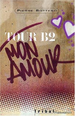 Tour B2 Couv 2004