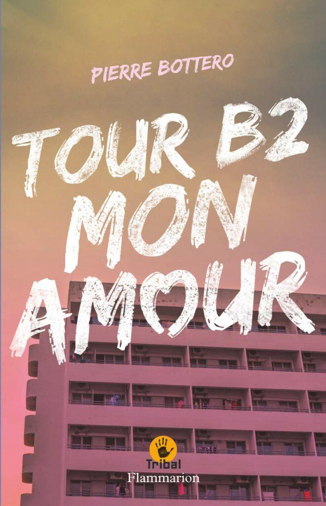Tour B2 Couv 2010